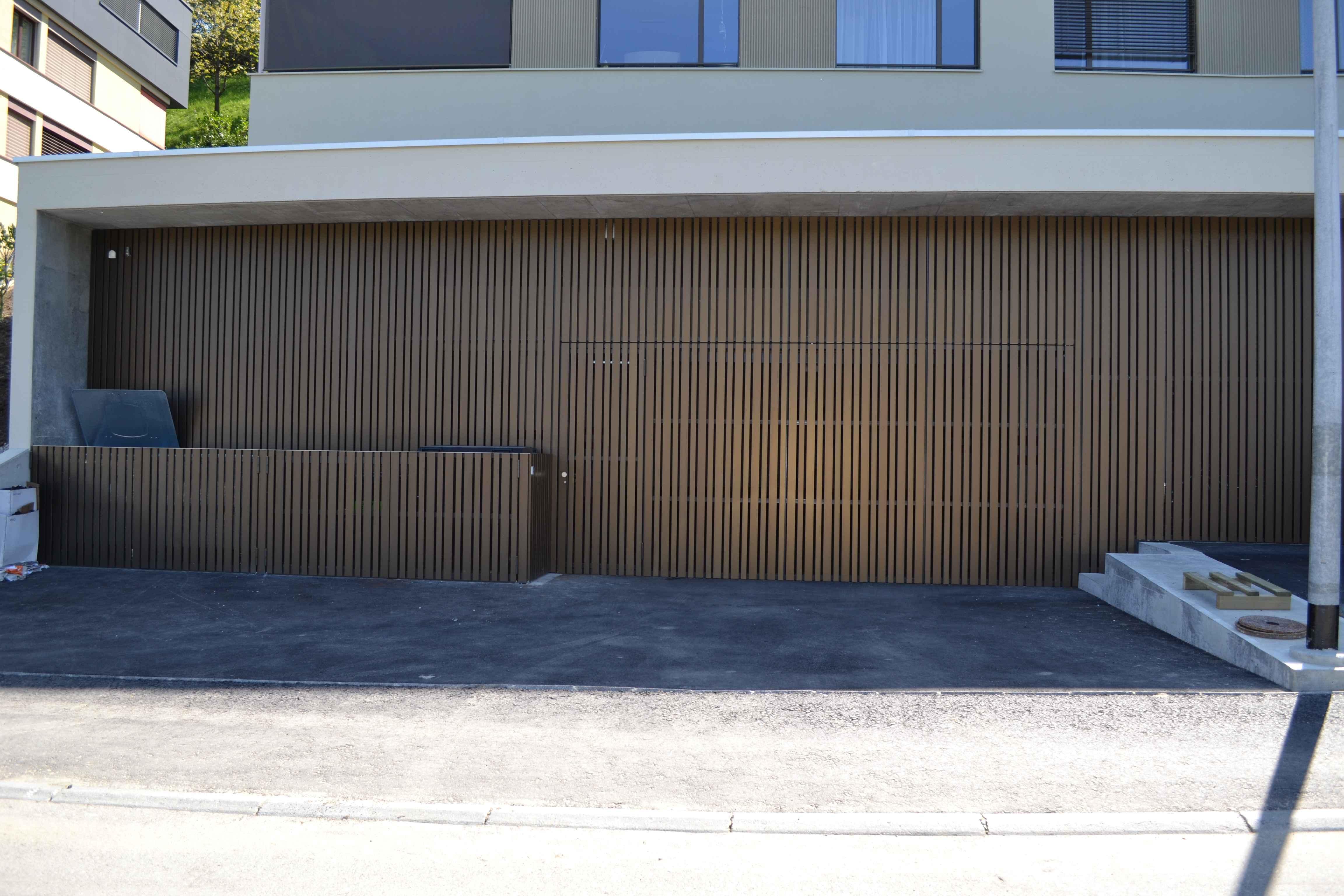 kipptor hydrotool ag f hrender garagentor hersteller aus emmen. Black Bedroom Furniture Sets. Home Design Ideas
